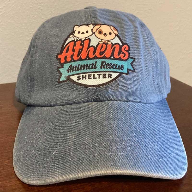 About Aar Hat