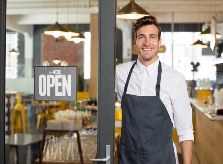 5 Advantages Small Businesses Have Over Large (and How to Capitalize on Them)