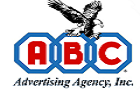 ABC Advertising Agency