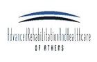 Advanced Rehabilitation & Healthcare of Athens