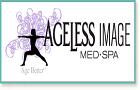 Ageless Image Med Spa