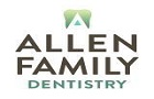 Allen Family Dentist