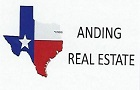 Anding Real Estate