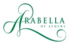 Arabella of Athens