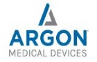 Argon Medical Devices, Inc.