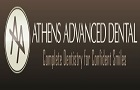 Athens Advanced Dental