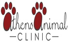Athens Animal Clinic
