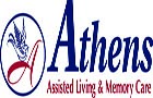 Athens Assited Living Memory Care
