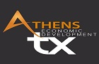 Athens Economic Development Center