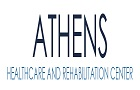 Athens Healthcare and Rehabilitation