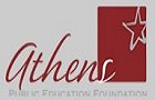 Athens Public Education Foundation