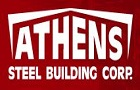 Athens Steel Building Corporation
