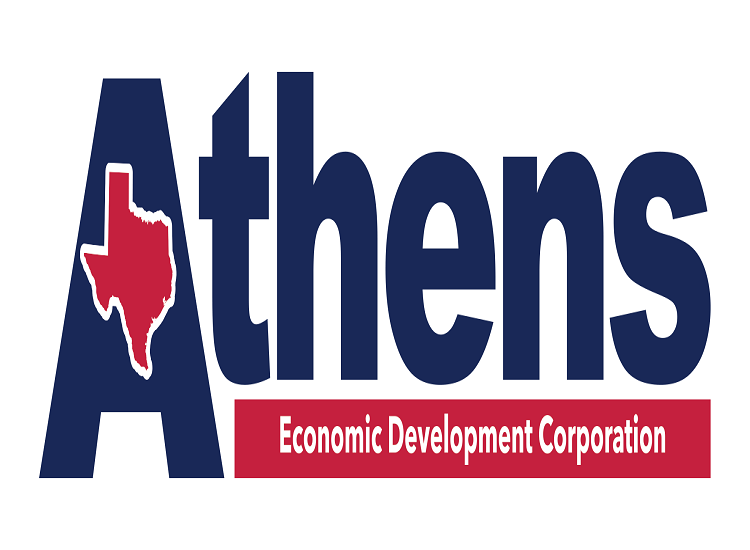 Athens COVID-19 Small Business Support and Recovery Grant Approved