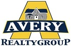 Avery Realty Group - Claudia Vinson