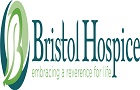 Bristol Hospice Pathways