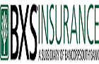 BXS Insurance