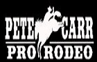 Carr Pro Rodeo