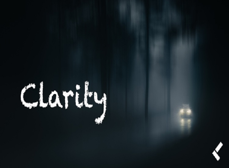 Clarity Is a Cornerstone of Healthy Teams