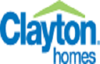 Clayton Homes of Athens