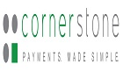 Cornerstone Payments