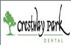 Crestway Park