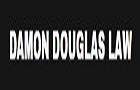 Damon Douglas Law