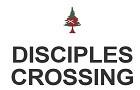 Disciples Crossing