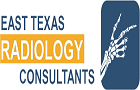 East Texas Radiological Consultant