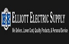Elliott Electric Supply, Inc