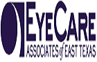 EyeCare Associates of East Texas