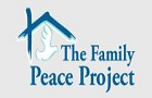 The Family Peace Project