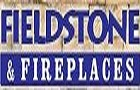 Fieldstone and Fireplaces