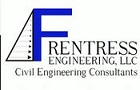 Frentress Engineering, LLC