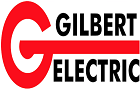 Gilbert Electric