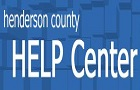 Henderson County Help Center