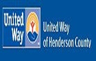 Henderson County United Way