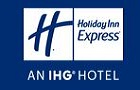 Holiday Inn Express - Athens