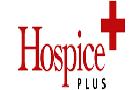 Hospice+