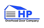 HP Overhead Door Company