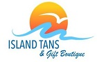 Island Tans and Gift Boutique