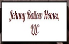 Johnny Ballow Homes