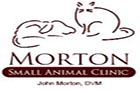 Morton Animal Clinic
