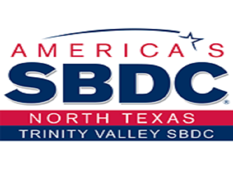 SBDC Relief for Small Business Owners