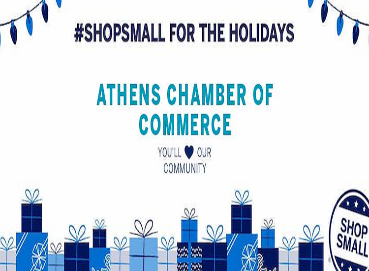 Shop Local and Support Your Local Economy