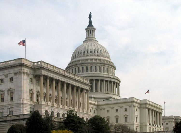 Why the Senate Should Act on the SECURE Act