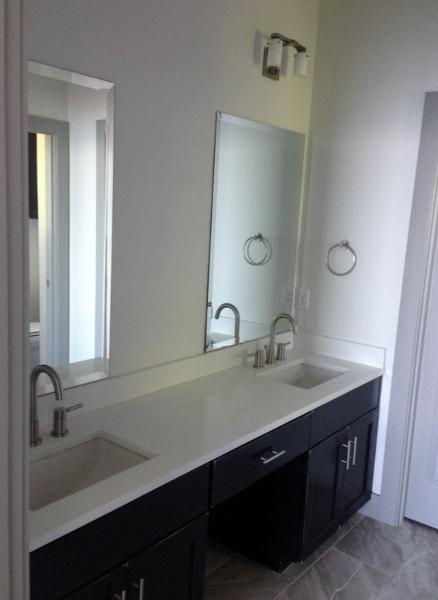 1207 Bathroom