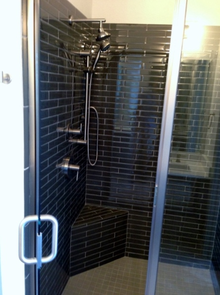1207 Bath 2