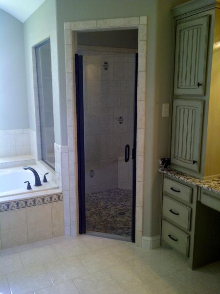 1101 Bathroom