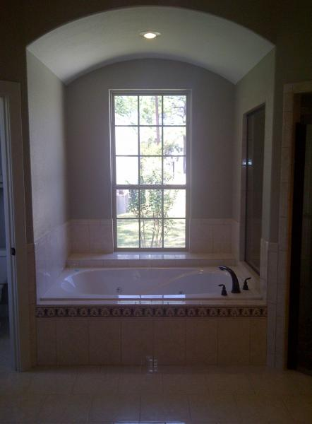 1101 Bathroom 2