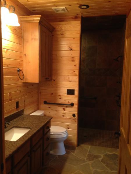 1306 Bathroom